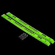 Grabber Creature Sliders Verde