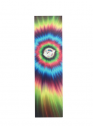 Lixa Black Sheep Tiedye 9 X 33