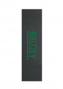 Lixa Grizzly Green Stamp 9 X 33