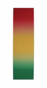 Lixa Grizzly Rasta Color Bear Cut 9 X 33