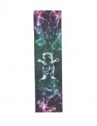 Lixa Grizzly Smoke Colors 9 X 33