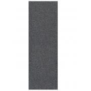 Lixa MOB Grip Black 11 X 33