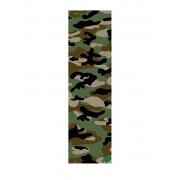 Lixa MOB Grip Camo Green 9 X 33