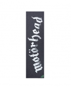 Lixa MOB Grip Motorhead Faded Logo 9 X 33