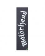 Lixa MOB Grip Motorhead Faded Logo 9 X 33