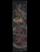 Lixa MOB Grip Slayer Hell Awaits 9 X 33