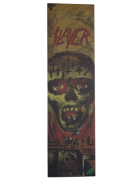 Lixa MOB Grip Slayer Seasons In The Abyss 9 X 33
