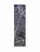 Lixa MOB Grip Streets 9 X 33