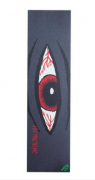 Lixa MOB Grip Toy Machine Sect Big Eye Preta 9 X 33
