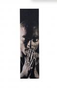Lixa Primitive Tupac 9 X 33