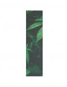 Lixa Source Marijuana 9 X 33