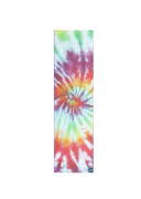 Lixa Source Tiedye 9 X 33