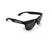Óculos Thrasher Skate and Destroy Preto