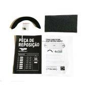 Protetor de Rabeta para Shapes 4M Tip Technology (01 unidade)
