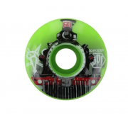 Roda Bones SPF Ben Schroeder Train P2 60mm