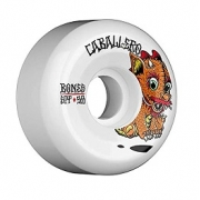 Roda Bones SPF Caballero Baby Dragon 84B P5 58mm