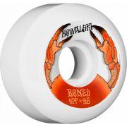Roda Bones SPF Kowalski Crab 84B P5 56mm