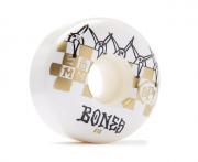 Roda Bones SPF Tiles 81b P2 58mm