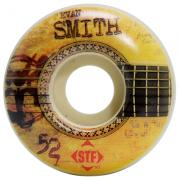 Roda Bones STF Evan Smith Strummer V1 52mm