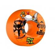 Roda Bones STF Party Pack Orange V1 52mm