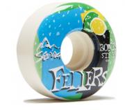 Roda Bones STF Sierra Fellers Mist 54mm