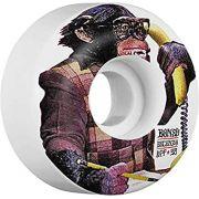 Roda Bones STF V2 Decenzo Monkey Bizz 83B 53mm