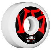 Roda Bones STF V5 Annuals 83B 55mm