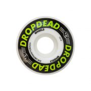 Roda Drop Dead Killer 101a 53mm