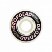 Roda Drop Dead Killer 101a 55mm