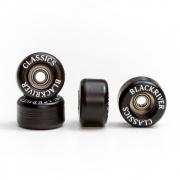 Roda Fingerboard Blackriver Classics Black