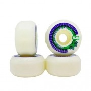 Roda Next Conica Max 54mm