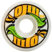 Roda OJ Concentrate Round 55mm