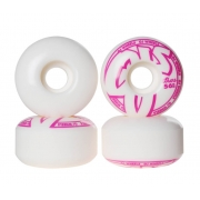 Roda OJ Concentrates 56mm