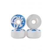 Roda OJ Concentrates 58mm