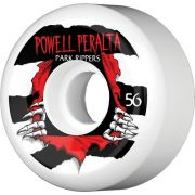 Roda Powell Peralta Park Rippers 56mm