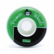 Roda Primor Cônica 53mm