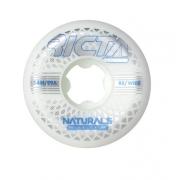 Roda Ricta Naturals Wide 54mm 99a