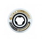 Roda Ricta Speedrings Slim 52mm 99a