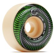 Roda Spitfire Formula Four Radial Slims 54mm