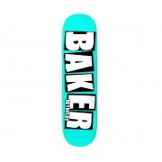 Shape Baker Reynolds Neon Blue 8.125
