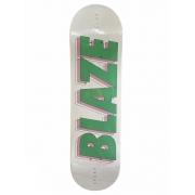 Shape Blaze Supply Sports Club 8.25