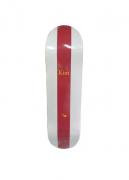 Shape Blaze Supply Stripe White Kim 8.5