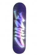 Shape Chaze Paranoid Foil 8.0