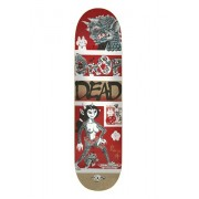 Shape Drop Dead Maple Atsuo Momo 8.5
