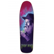 Shape Drop Dead NK2 Old School Smoking 9.25