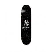 Shape Element Cookie Galaxy 8.0