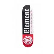 Shape Element Section 8.25