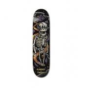 Shape Element Timber Bound Skeleton 8.18