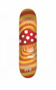 Shape Flip Mushroom Tom Penny 7.75