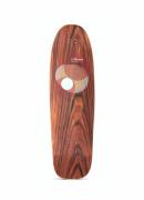 Shape Longboard Loaded Omakase 10.0 X 33.5